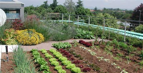 orto e giardino un corso per la gestione di orti e giardini alla quot ugo