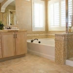most popular bathroom flooring is cork flooring a sound choice for your home angies list