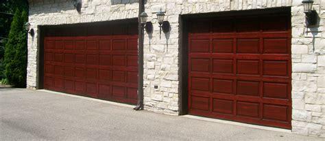 Manual Garage Doors House Care Home Improvement Furniture Home Decor Part 2