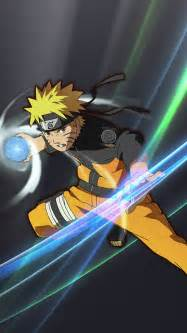 naruto iphone wallpaper download images