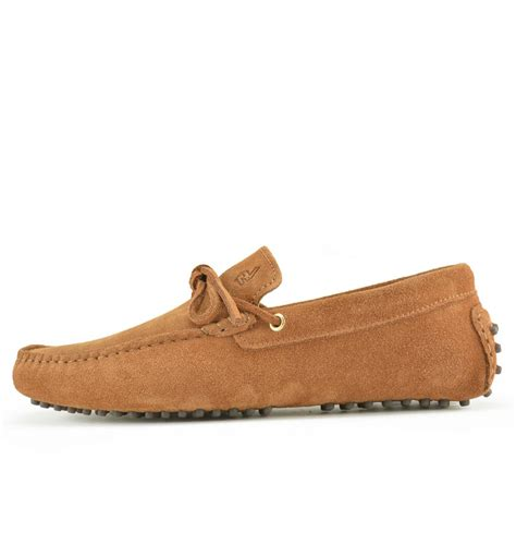 Mens Handmade Moccasins - s handmade moccasins by dukes boots
