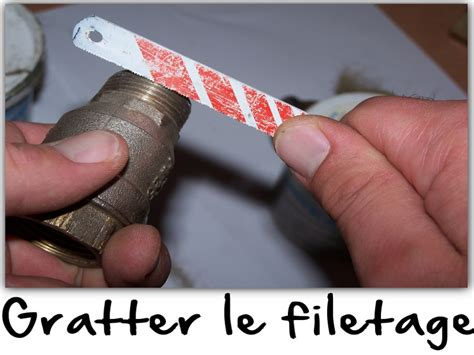 Faire Les Joints De Carrelage 5205 by Faire Les Joints De Carrelage Comment Faire Des Joints De