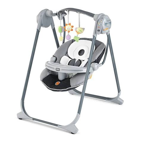chicco polly baby swing chicco polly swing graphica baby registry must haves