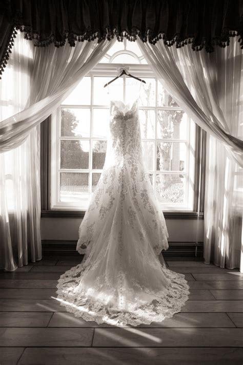 grunge wedding dress stock images   royalty