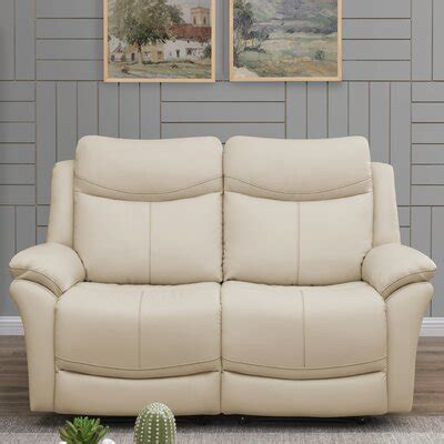 traditional white sofas youll love   wayfair