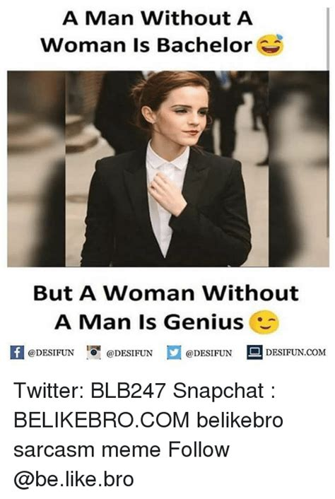 A Good Woman Meme - 25 best memes about bachelor bachelor memes