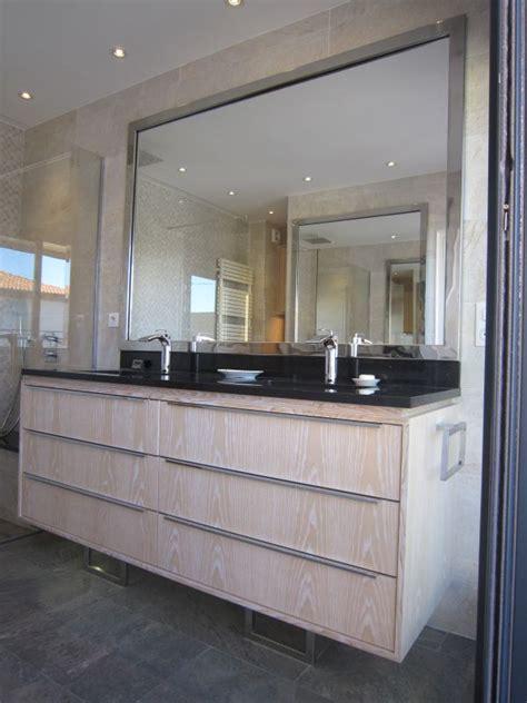 cuisiniste hyeres meuble de salle de bain sur mesure sur hy 232 res 83