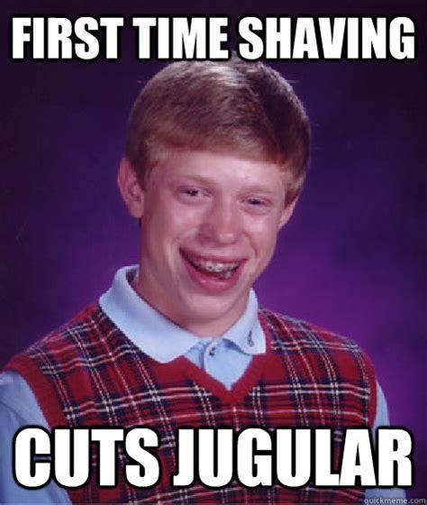 Lick Meme - best first shaver for men beginners hotukdeals