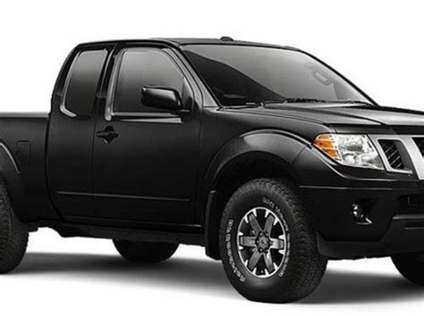 nissan frontier pro 4x lifted 2014 nissan frontier pro 4x lifted imgkid com the