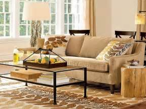 How To Decorate A Coffee Table by Bloombety How To Decorate A Coffee Table Ideas How To