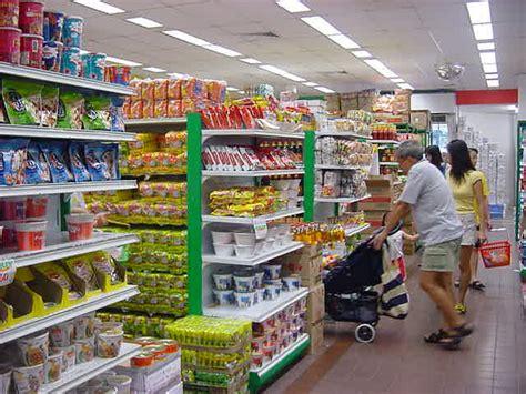 gambar layout supermarket 123 super market website launched 123 supermarket
