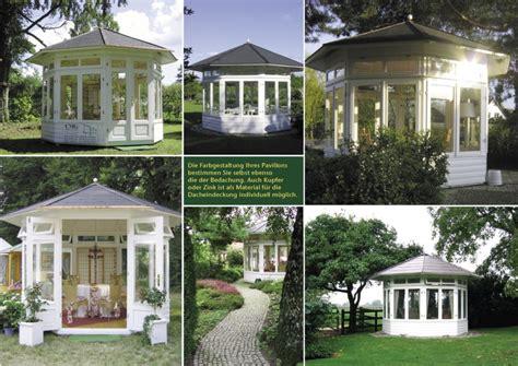 Pavillon Garten by Welches Image Hat Pavillon Bewertungen Nachrichten