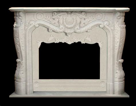 Italian Marble Fireplaces by Marble Fireplaces Mantel Gallery Limestone Italian