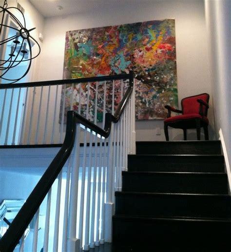 oversized wall art de 25 bedste id 233 er inden for oversized wall art p 229