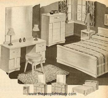 50s bedroom furniture 1950s bedroom furniture styles home design