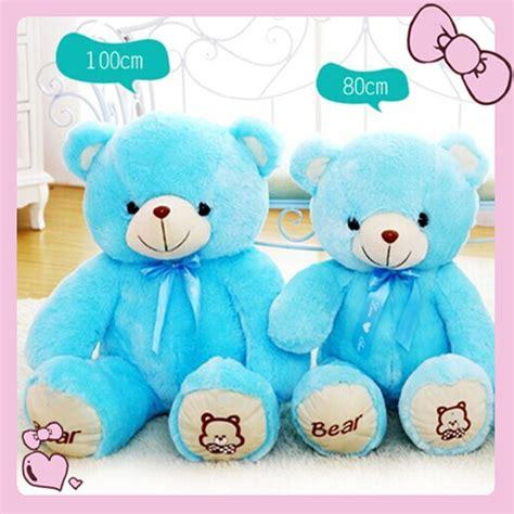 oversized valentines day teddy bears teddy spongebob pink stuffed animal