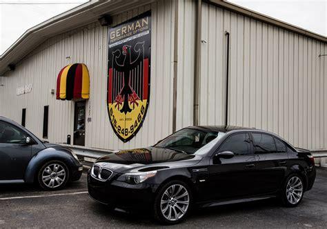 volkswagen service deals volkswagen audi bmw repair service and performance in