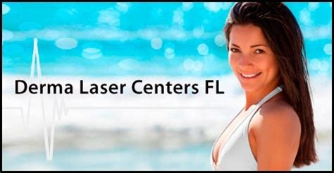 offers promotions derma laser clinics voice daily deals 89 for 20 units of botox from derma