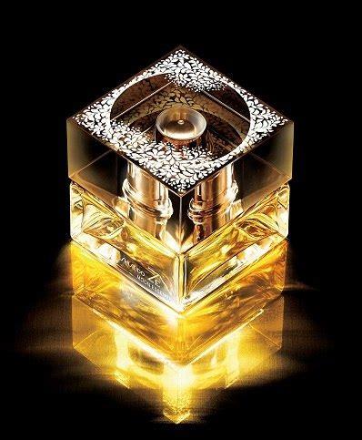 Shiseido Summer 2007 by Zen Moon Essence Shiseido Perfume A Fragrance For 2014
