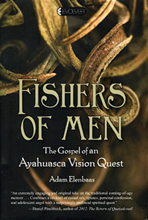 fishers of books erowid library bookstore fishers of the gospel of