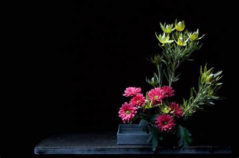 ikebana fiori ikebana ikebanalab