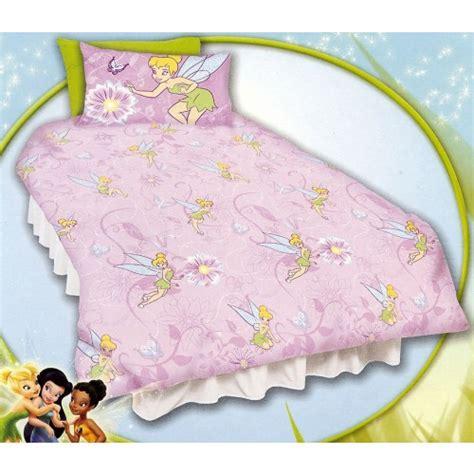 tinkerbell comforter set tinker bell quilt cover set disney fairies toys funstra