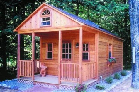in cottage kits green cottage kits prefab sips house kits for cottages and cabins small cabin kits