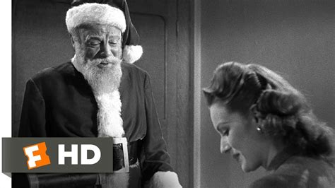 Miracle Free Hd Miracle On 34th 3 5 Clip Is A Frame Of Mind 1947 Hd