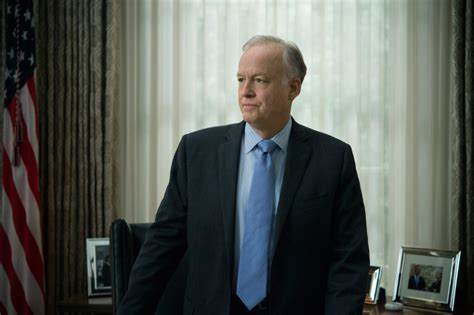 House Of Cards Donald Blythe house of cards chapter 44 recap dork shelf
