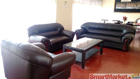 used couch prices damro sofa
