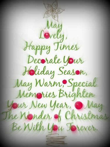 merry christmas quotes  sayings inspirational messages  cards friends country