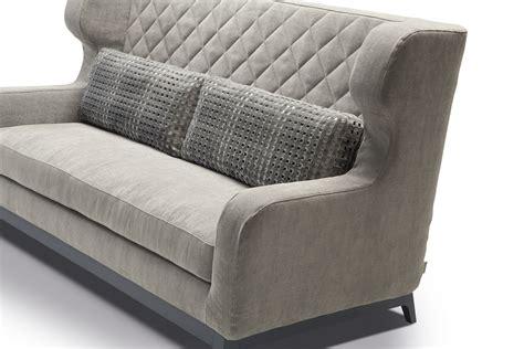 schienale divano divano con schienale alto