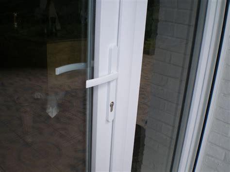 la diff 233 rence entre une porte fen 234 tre et une porte balcon