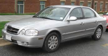 2005 kia magentis i pictures information and specs