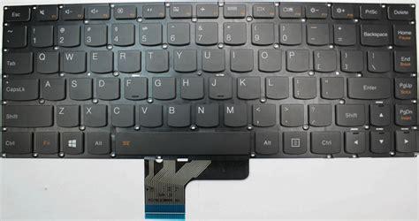 Keyboard Lenovo Ideapad lenovo ideapad u330 replacement laptop