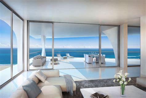 view living room designs edgardo defortuna on the new miami world property journal global news center