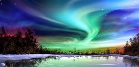 where to see northern lights in new york new york northern lights theinternettraveller com
