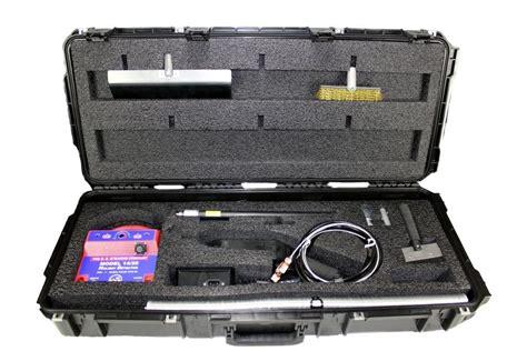 high voltage detector rental de stearns 14 20 high voltage detector kta gage