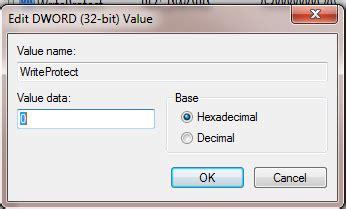cara format flashdisk write protected dengan cmd cara memperbaiki flashdisk error write protected