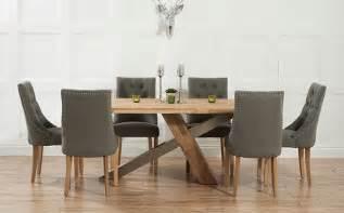 Retro Dinner Table Set