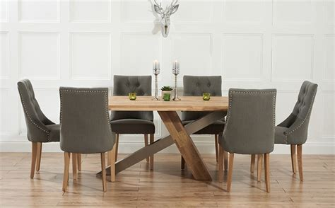 Contemporary Dining Room Sets by Dining Table Sets The Great Furniture Trading Company