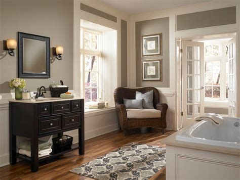 behr paint quot idea quot photos traditional bathroom other by lks creative
