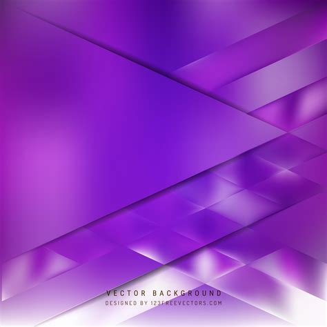 abstract purple background template