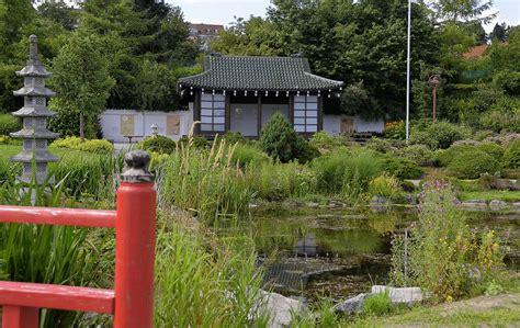 japanischer garten freiburg preise sch 246 nheitskur im japanischen garten bonndorf badische