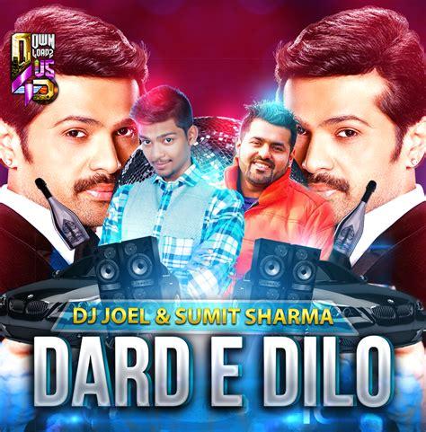 sukhi e photos download download dard e dil by sukhi mediet