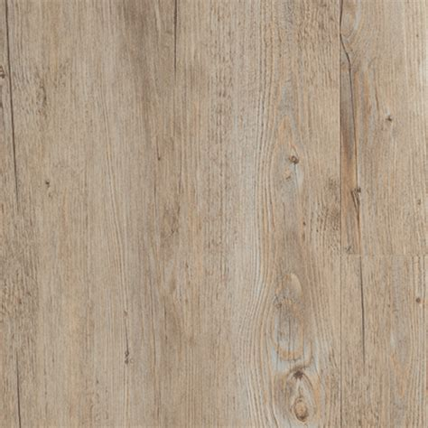 Karndean Van Gogh Country Oak VGW81T