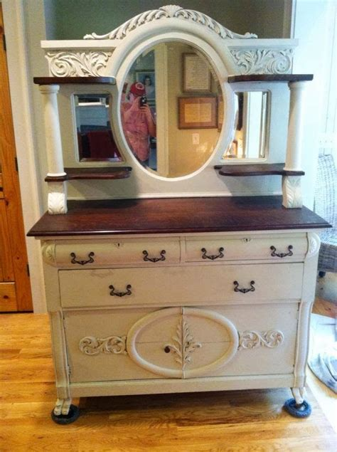 chalk paint naples fl 27 curated home furniture fascinations ideas by