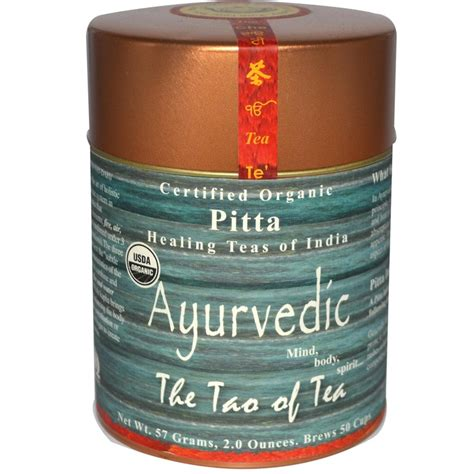 Pitta Detox by 17 Best Ideas About Ayurvedic Tea On Ayurvedic