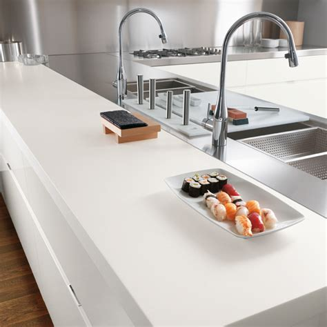 Corian Worktops Uk How To Choose Best Granite Worktops For Interiors