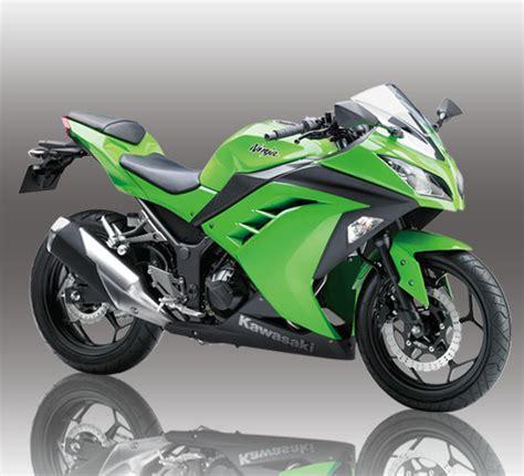 harga motor ninja 250 bulan mei 2015 motor ninja 4 tak newhairstylesformen2014 com